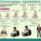 национальный календарь прививок.jpg